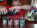 Photo 0 - Boca chica - vendredi 22 juin 2012