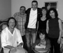Photo 11 - Boca chica - vendredi 22 juin 2012
