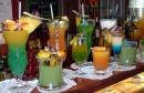 Photo 2 - Boca chica - vendredi 22 juin 2012