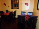 Photo 3 - Boca chica - vendredi 22 juin 2012