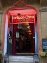 Photo 7 - Boca chica - vendredi 22 juin 2012