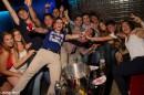 Photo 2 - MILLENIUM MARSEILLE   - vendredi 22 juin 2012