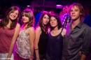Photo 9 - MILLENIUM MARSEILLE   - vendredi 22 juin 2012