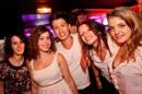 Photo 10 - Gotha - Rixheim - vendredi 22 juin 2012