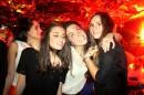 Photo 0 - Chez R�gine - samedi 23 juin 2012