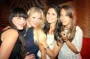 Photo 10 - Chez R�gine - samedi 23 juin 2012