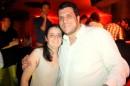 Photo 11 - Chez R�gine - samedi 23 juin 2012