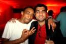 Photo 3 - Chez R�gine - samedi 23 juin 2012