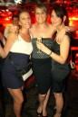 Photo 7 - Chez R�gine - samedi 23 juin 2012