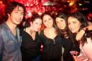 Photo 8 - Chez R�gine - samedi 23 juin 2012