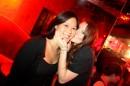Photo 9 - Chez R�gine - samedi 23 juin 2012