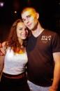 Photo 10 - Yes Hot Spot (Le) - samedi 23 juin 2012