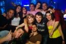Photo 3 - Yes Hot Spot (Le) - samedi 23 juin 2012