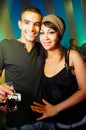 Photo 9 - Yes Hot Spot (Le) - samedi 23 juin 2012