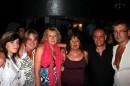 Photo 10 - Pacha (Le) - samedi 23 juin 2012