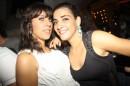 Photo 10 - KISS CLUB - samedi 23 juin 2012