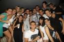 Photo 11 - KISS CLUB - samedi 23 juin 2012