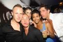 Photo 3 - KISS CLUB - samedi 23 juin 2012
