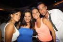 Photo 4 - KISS CLUB - samedi 23 juin 2012
