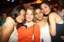 Photo 5 - KISS CLUB - samedi 23 juin 2012