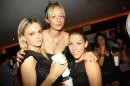 Photo 7 - KISS CLUB - samedi 23 juin 2012
