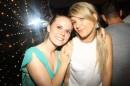 Photo 9 - KISS CLUB - samedi 23 juin 2012