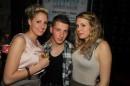 Photo 1 - Country club - samedi 23 juin 2012
