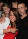 Photo 6 - Country club - samedi 23 juin 2012