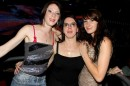 Photo 9 - Country club - samedi 23 juin 2012