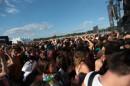 Photos L' Hippodrome De Longchamp  samedi 23 jui 2012