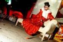 Photo 0 - Indigo 2.0 - samedi 23 juin 2012