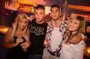 Photo 11 - Indigo 2.0 - samedi 23 juin 2012