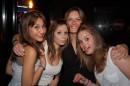Photos Le Looksor  samedi 23 jui 2012