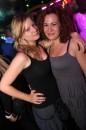 Photo 1 - Purple - samedi 23 juin 2012
