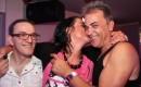 Photo 1 - la villa st nabord - samedi 23 juin 2012