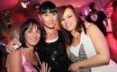 Photo 3 - la villa st nabord - samedi 23 juin 2012