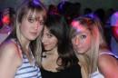 Photo 0 - Pacha Plage (Le) - samedi 23 juin 2012