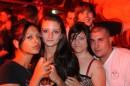 Photo 2 - Pacha Plage (Le) - samedi 23 juin 2012