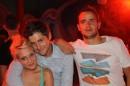 Photo 3 - Pacha Plage (Le) - samedi 23 juin 2012