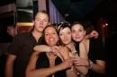 Photo 0 - Manouchka (Le) - samedi 23 juin 2012