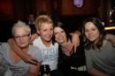 Photo 11 - Manouchka (Le) - samedi 23 juin 2012