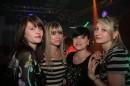 Photo 2 - Manouchka (Le) - samedi 23 juin 2012