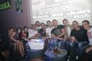 Photo 8 - Manouchka (Le) - samedi 23 juin 2012