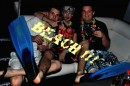 Photo 0 - Exess - samedi 23 juin 2012