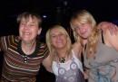 Photo 8 - la chaumiere - samedi 23 juin 2012