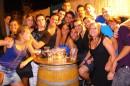 Photo 11 - Australian Bar Caf� OZ - lundi 25 juin 2012