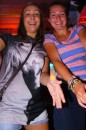 Photo 4 - Australian Bar Caf� OZ - lundi 25 juin 2012