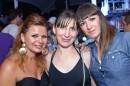 Photo 7 - Voile Blanche (La) - mercredi 27 juin 2012