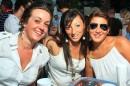 Photo 8 - Voile Blanche (La) - mercredi 27 juin 2012
