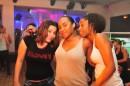 Photo 1 - Light Club (Le) - jeudi 28 juin 2012